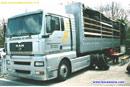 Les pneus du week-end - Dijon 2001