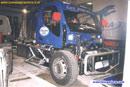 Le nouveau Buggyra - Dijon 2001
