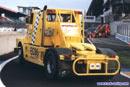 - Le Mans 2002